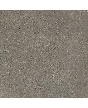 Террасные пластины «Particles Micro Greige K2801ZB700810»