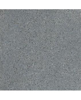 Террасные пластины «Particles Micro Grey K2801ZB600810»