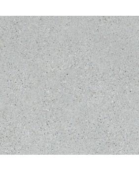 Террасные пластины «Particles Micro Light Grey K2801ZB060810»