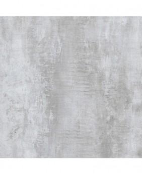Террасные пластины «Platform Metro Light Grey K2800GA060810»