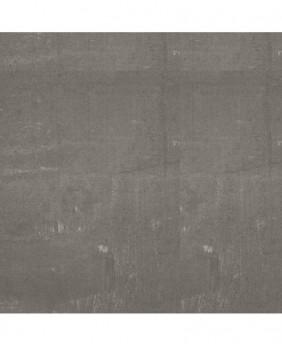 Террасные пластины «Stucco Anthrazit KMYM2STU3090»