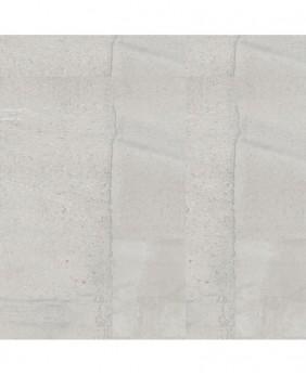 Террасные пластины «Stucco PatinaGrau KMYM2STU3070»