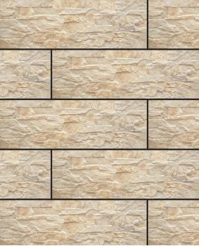Цокольная плитка «Aragon Sand»