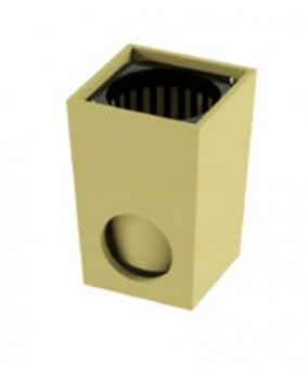 Дождеприемник ACO SELF из полимербетона «ACO - Арт. 01582»